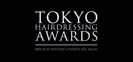2014 THA「RISING STAR OF THE YEAR」