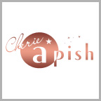 apish☆TABLOID cherie