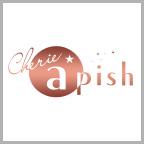 apish☆TABLOID cherie