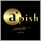 apish☆TABLOID ginZa 『アピッシュ タブロイド銀座』