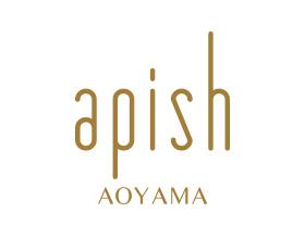 アピッシュ青山から営業時間変更のおしらせ