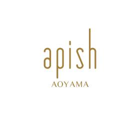 9月9月(火)apish AOYAMA グランドオープン!