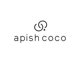3月1日(火)apish coco グランドオープン!