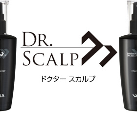 Dr.SCALP ドクタースカルプ