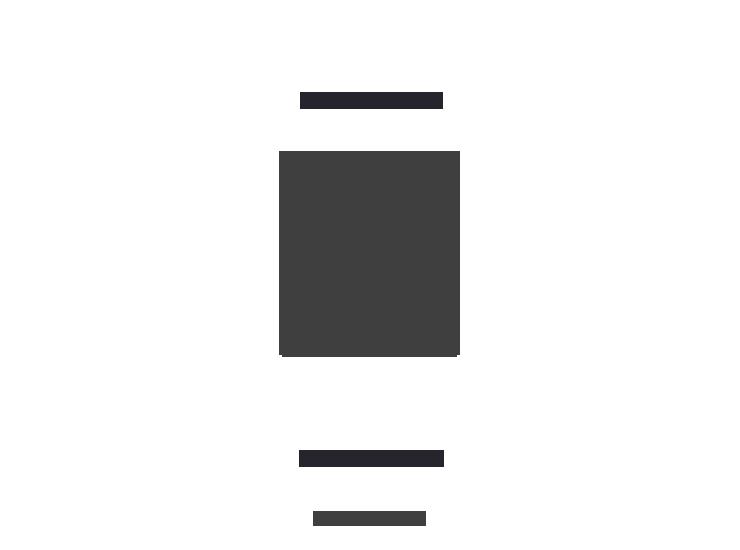 JENOオープンのおしらせ
