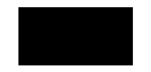 アピッシュ国分寺